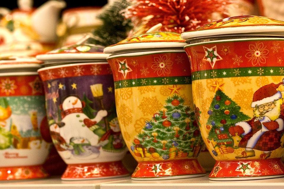 Sugestii de cadouri pentru ghetuțele celor dragi
