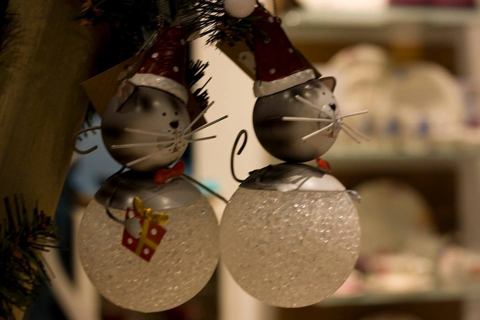 Cum să-ți împodobești bradul de Crăciun?