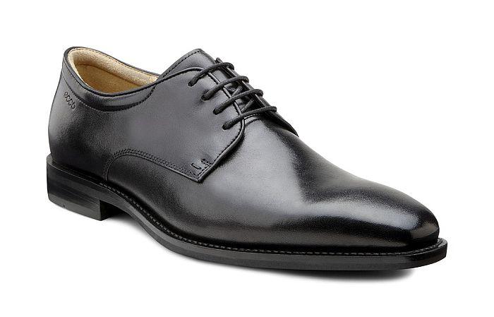Pantofi_ECCO_Faro_cu_siret_negri_879_9_lei.jpg