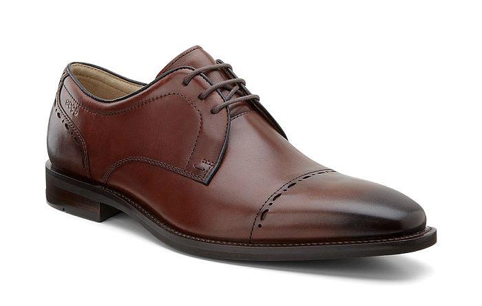 Pantofi_ECCO_Faro_maro_819_9_lei.jpg